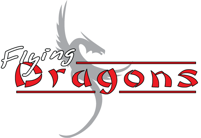 Flying Dragons Pole Vault Club