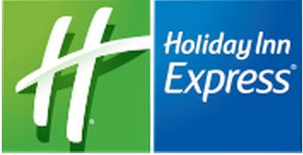 Our Partner - Holiday Inn Express 2