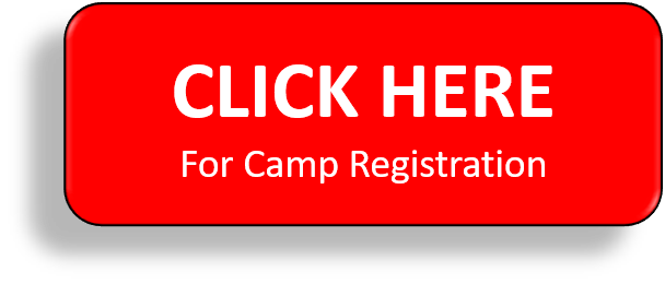 Click Here for Camp Registration